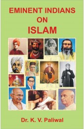 Eminent Indians On Islam