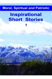 Inspirational Short  Stories - 01