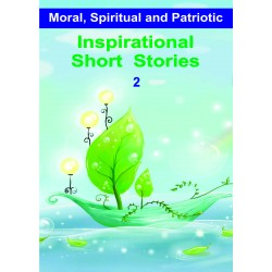 Inspirational Short  Stories - 02