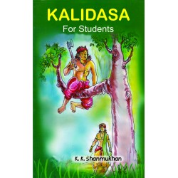 Kalidasa for Students (E)