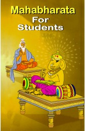 Mahabharata for Students