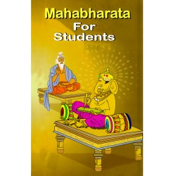 Mahabharata for Students (E)