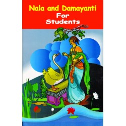 Nala and Damyanti for Students