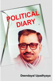 Political Diary (English)