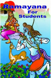 Ramayana for Students