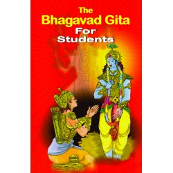 The Bhagavad Gita For Students (E)