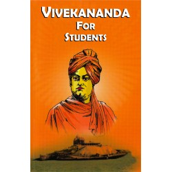 Vivekananda for Students (E)